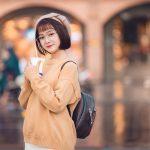 Chụp Ảnh Chân Dung Nam TP.HCM
