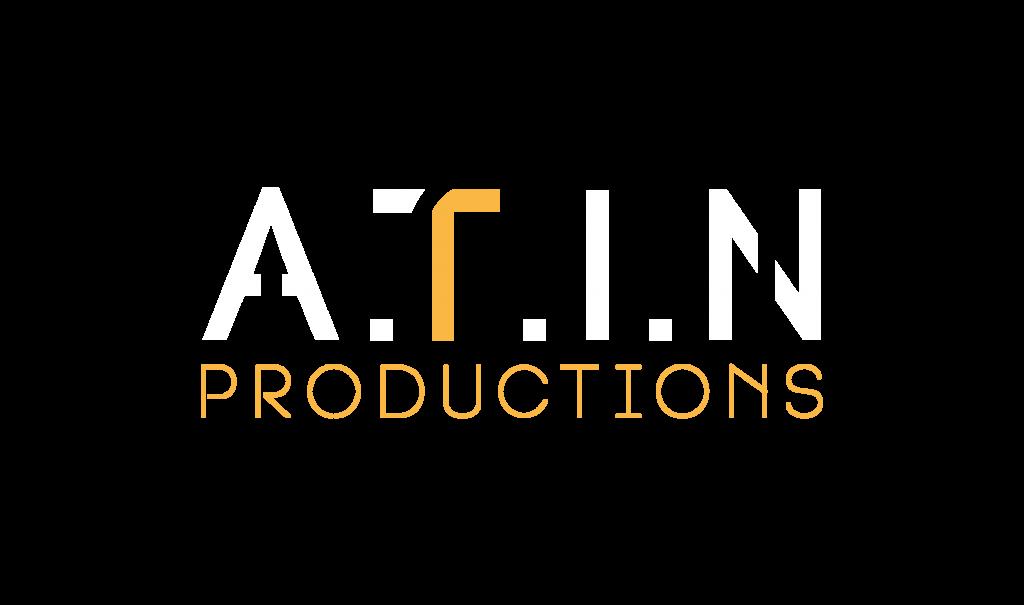 ATIN PRODUCTION